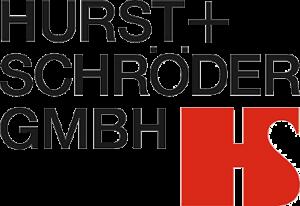 Hurst Schroeder